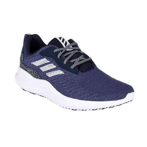 Sepatu Adidas Alphabounce jual adidas running alphabounce rc m sepatu lari pria