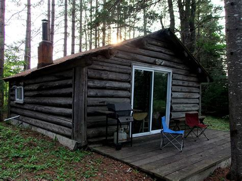 cs for sale in maine used for fishing sno