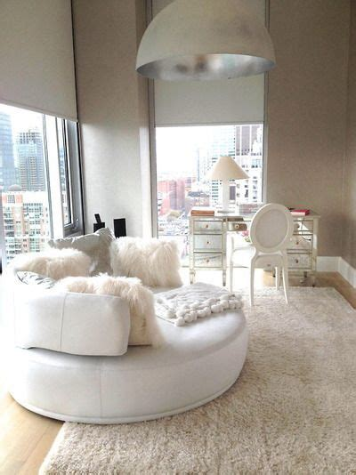 best couch for cuddling best 25 cuddle chair ideas on pinterest oversized couch