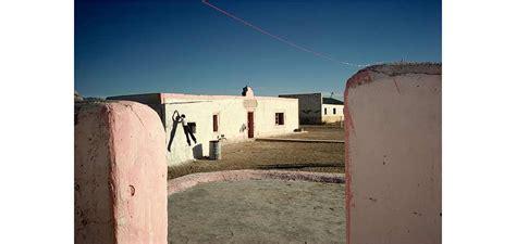 alex webb la calle 1597113719 alex webb la calle photographs from mexico aperture foundation ny