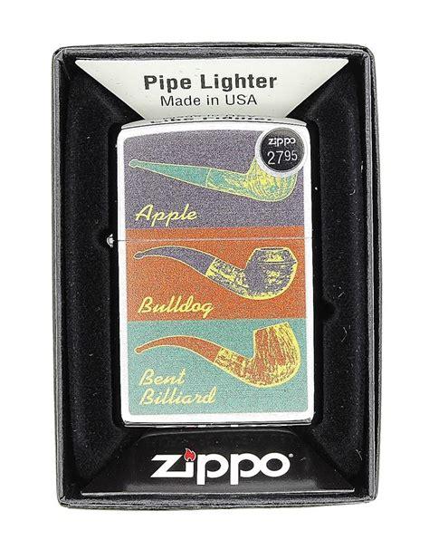 zippo pipe lighter pipe lighter zippo 200mcm