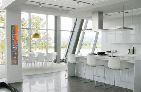 verve home decor and design verve home decor and design 28 images verve decor