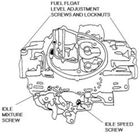 chevy 235 firing order diagram 1957 chevy 350 v8 engine 1957 free engine image for user