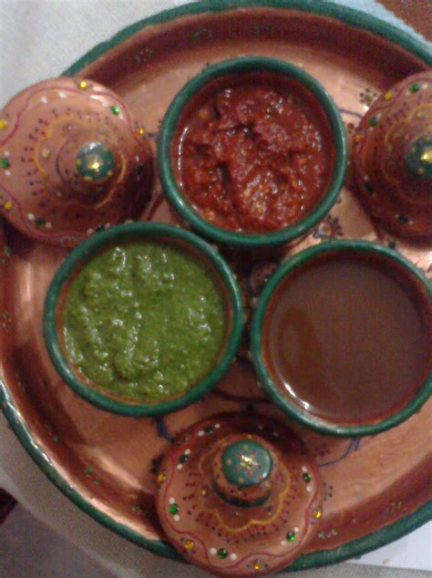 different types of chutney recipes naiya s recipes