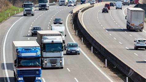 mpu wann erforderlich fahren ohne f 252 hrerschein rechtliche aspekte sanktionen