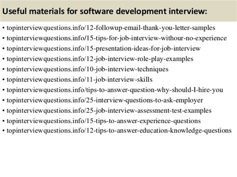 software questions for freshers ideas six sigma questions and answers