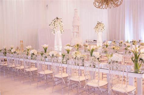Wedding Planner Kuwait by نصائح من منظمة حفلات الزفاف الكويتية سارة المغامس Arabia