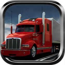 game euro truck driver mod apk download truck simulator 3d v1 9 3 apk android app
