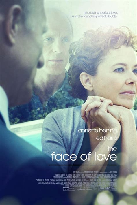 film love film the face of love dvd release date july 15 2014
