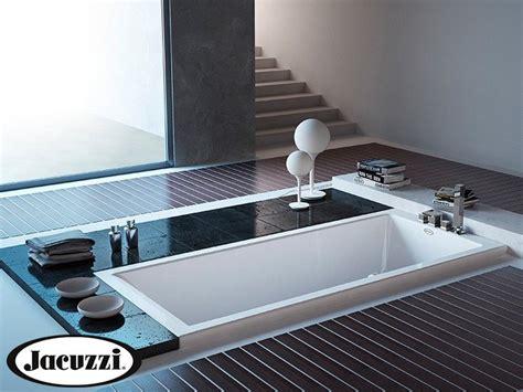 vasche da bagno 170x70 174 moove vasca incasso 170x70 iperceramica