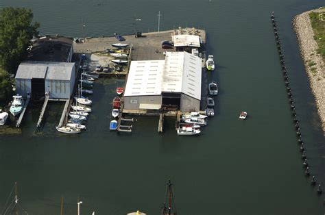 boat store boat store in erie pa united states marina reviews