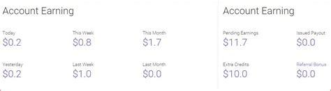 alternatif google adsense terbaik membayar lebih tinggi adsoptimal alternatif terbaik selain google adsense