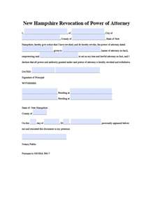 new hshire car tax new hshire tax power of attorney form power of