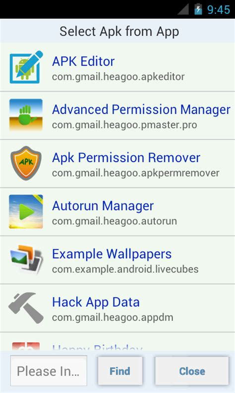 apk editor pro apk editor pro android apps on play