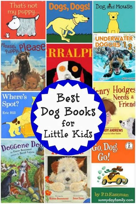 books about dogs 17 best ideas about story books on story books reading story books