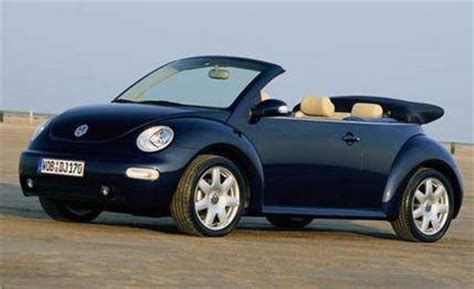 punch buggy car 2016 in what year was the punch buggy vw beetle
