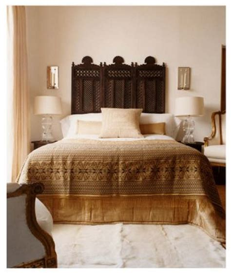 Morrocan Headboard by Moroccan Headboard Design Ideas