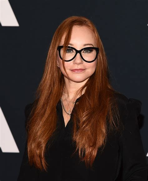 tori amos the official website tori amos at ampas 8th annual governors awards in