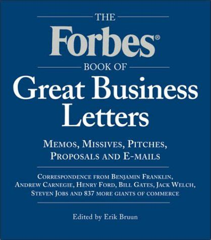 Business Letter For Supply Of Books writing business letters book pdf cover letter