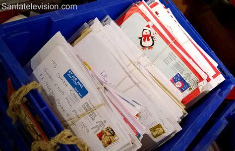 lettere fi lettere nell ufficio postale centrale di rovaniemi in