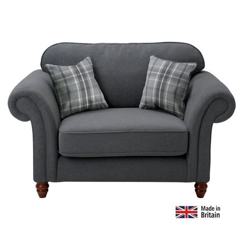baby sofa chair argos buy of house 2 seater cuddle chair