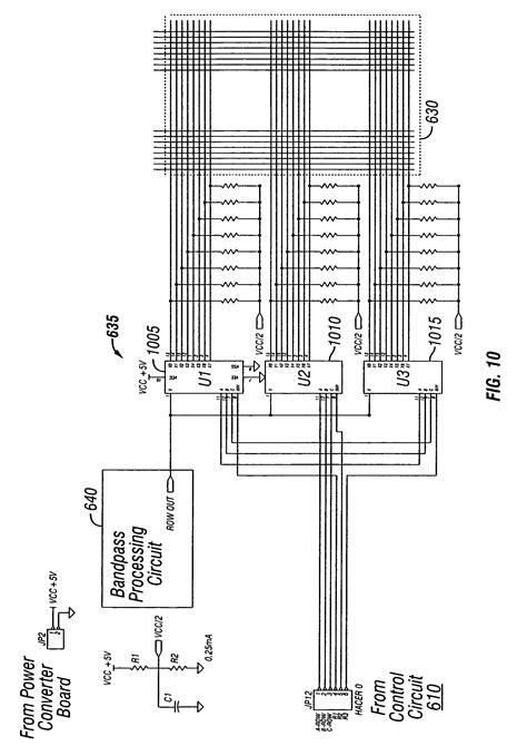 logitech x 530 wiring diagram 29 wiring diagram images