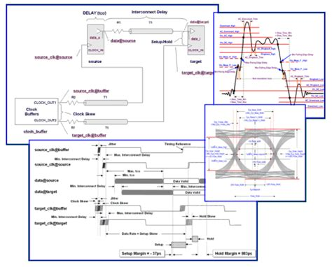 power management integrated circuit analysis and design pdf integrity analysis integrated circuit 28 images power management integrated circuit analysis
