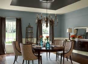 best blue paint for dining room dining room ideas inspiration paint colors blue