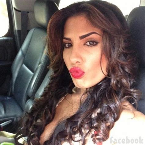 mob wives hairstyles 31 best images about mob wives on pinterest seasons