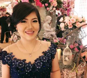 Eyeshadow Yg Murah Dan Bagus makeup artist jakarta barat yang bagus dan murah 0813 1656 1802