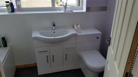 bathrooms in norwich dmji 100 feedback conversion specialist bathroom