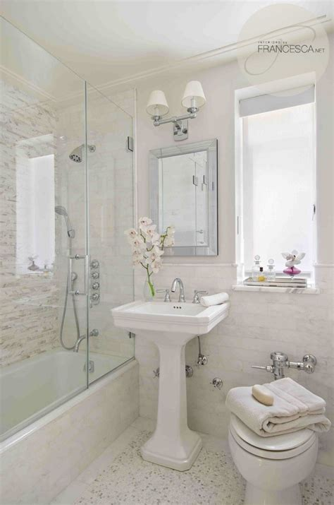 new ideas for bathrooms 25 best ideas about small bathroom designs on pinterest