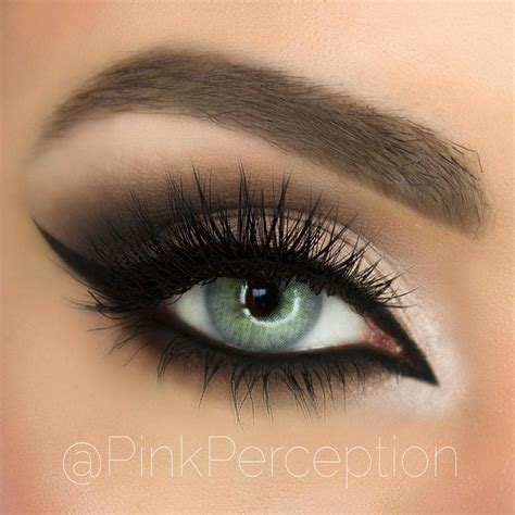 light colored contacts for 17 best images about colored contacts on