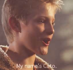 hunger games hairstyles clove training the hunger games thg hg cato clove clato mthg finnickless