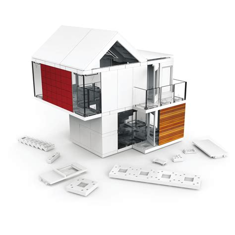 architectural model kits arckit architecture kits