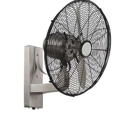 wall mounted fans home depot wall mounted fans in jolly dimplex wall mounted fan forced
