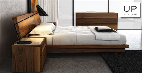 bedroom furniture stores san francisco www avetexfurniture com modern furniture contemporary