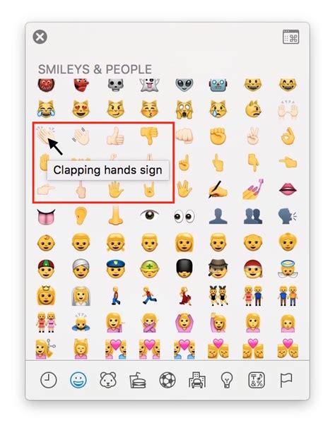 emoji meanings hand emoji meanings www pixshark com images galleries