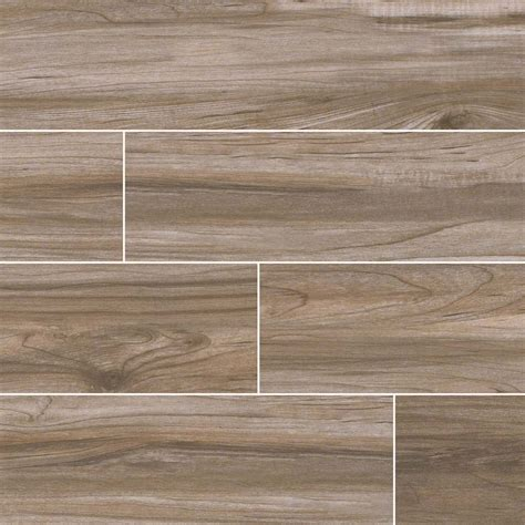 Ikea Timber Floor Tiles by Ceramic Wood Look Tile Tile Design Ideas
