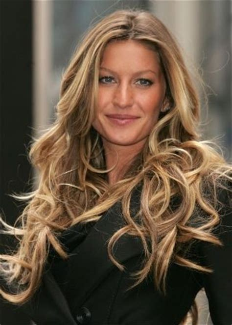 Theres Something About Gisele by 25 Best Ideas About Gisele Hair On Gisele