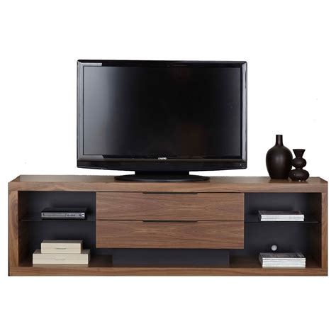 80 Inch Tv Stand by Stratus 80 Inch Tv Stand By Martin Home Furnishings
