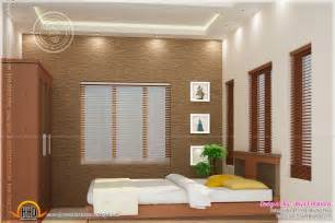 interior home designer bedroom kid bedroom and kitchen interior kerala home