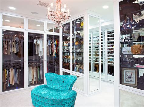 closets design 50 best closet organization ideas and designs for 2017