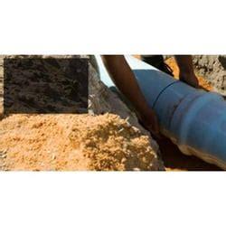 Reece Plumbing Centres by Reece Plumbing Centres Kitchen Bath 38 Kremzow Rd