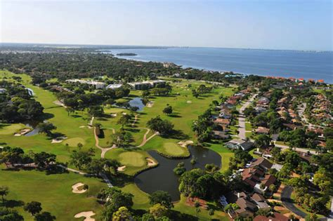 IMG Academy Golf Club   Rates, Reviews, Stats & Book Online