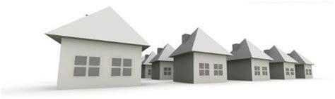 mutuo casa 100 valore immobile mutui pi 249 convenienti archivi banche a roma