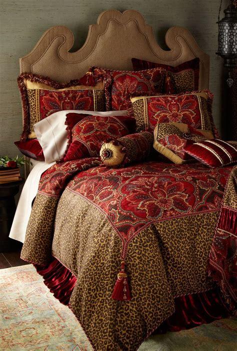 images  lovely linens bedding  pinterest