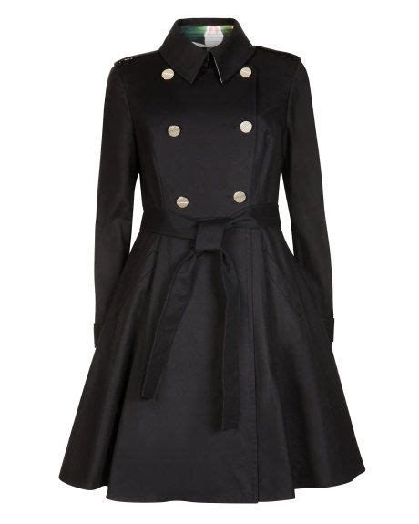 Ted Baker Coat For Winter by 25 Best Ideas About Ted Baker Jacket On Ted