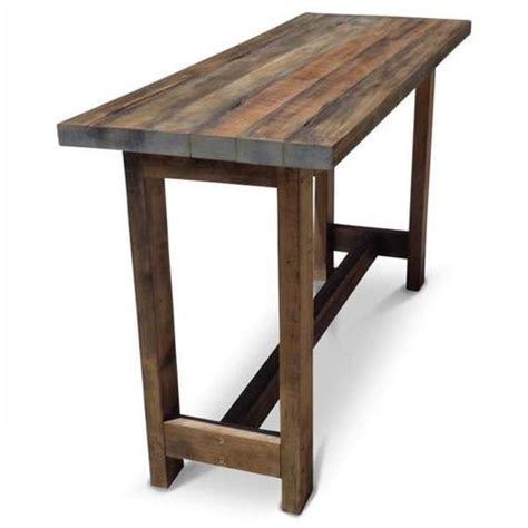 hi bench high bench kitchen island desk buy custom made timber table
