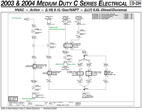 a c trinary switch wiring diagram york compressor wiring